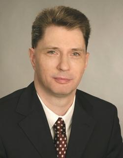 Rechtsanwalt Gerald Fanck, Wolf Rechtsanwälte