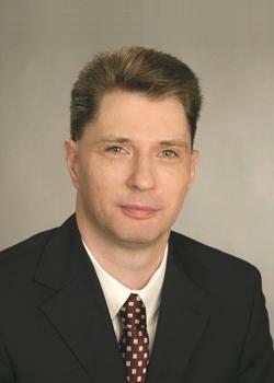 Rechtsanwalt Gerald Fanck Wolf Rechtsanwälte Koblenz Berlin