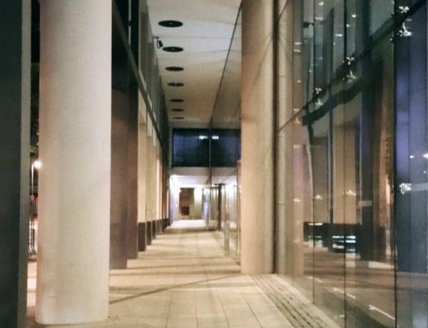 Wolf Rechtsanwälte Vermieter muss Telefonnutzung ermöglichen VIII ZR 17/18