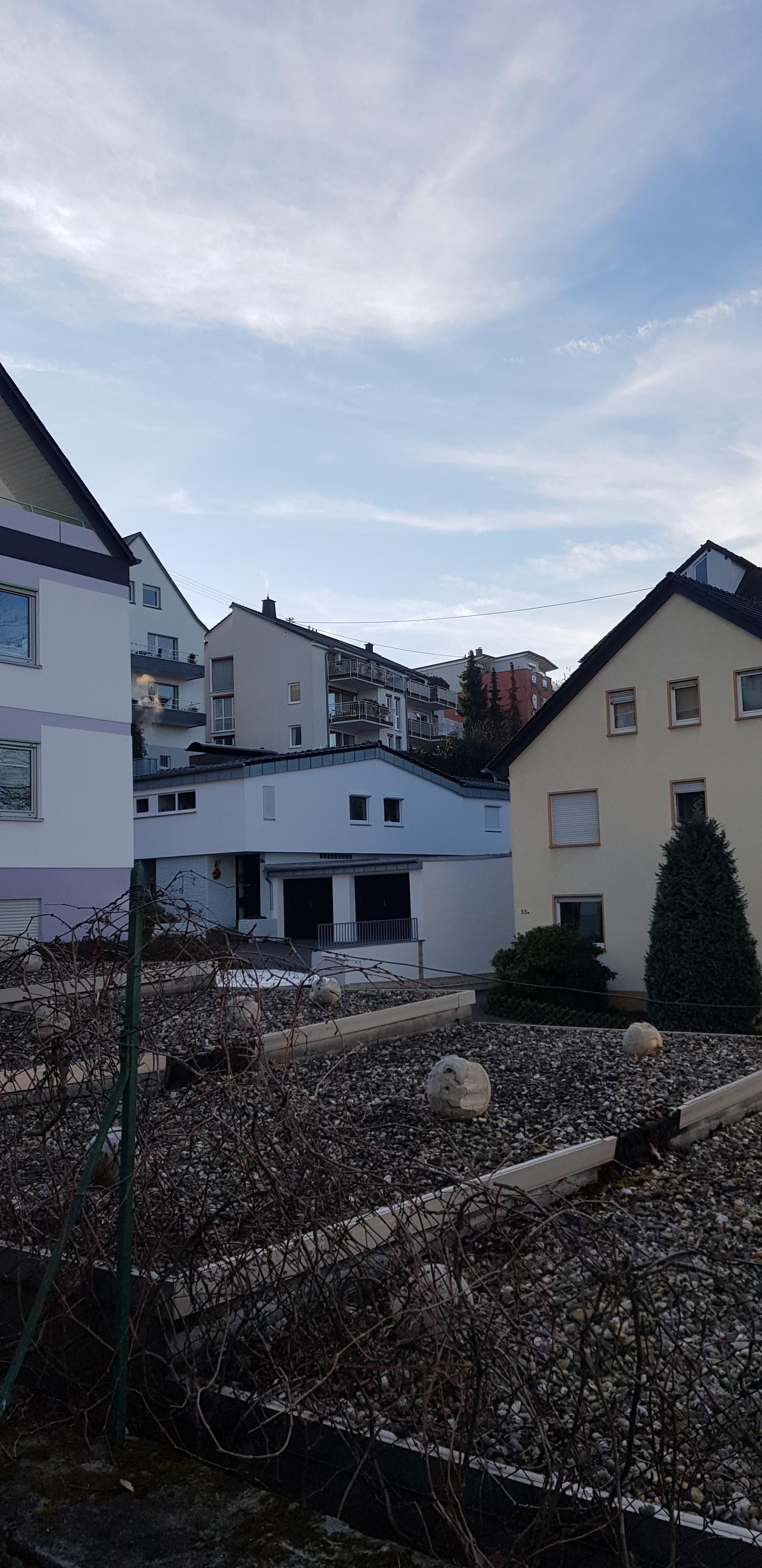 Wolf Rechtsanwälte Koblenz Berlin Bundesgerichtshof BGH Urteil vom 30.01.2019 XII ZR 4618 Gewerberaummietvertrag