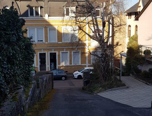 Wolf Rechtsanwälte Koblenz Berlin Bundesgerichtshof BGH Urteil vom13.02.2019 VII ZR 24517 Indizwirkung eines einfachen Mietspiegels