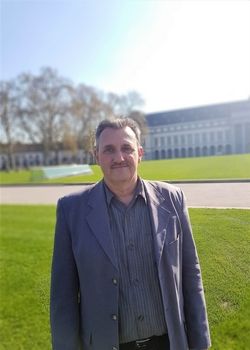 Rechtsanwalt Markus Timmler, Wolf Rechtsanwälte