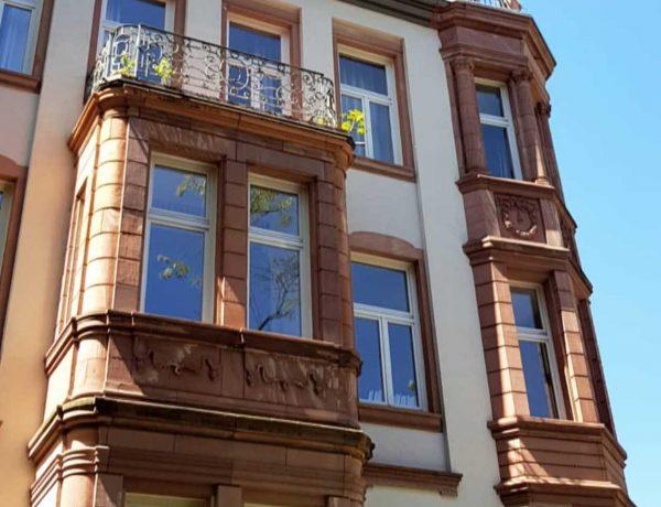 Wolf Rechtsanwälte Koblenz Berlin Bundesgerichtshof Urteil vom 24.04.2019 (Az. VIII ZR 82/18)