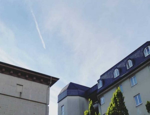Wolf Rechtsanwälte Koblenz Berlin Oberlandesgericht München Beschluss vom 10.04.2019 (Az. 34 Wx 39/19)